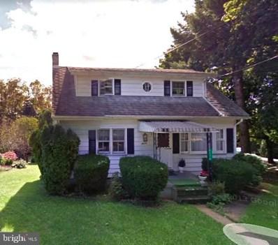4376 Byers Road, Chambersburg, PA 17202 - #: PAFL179970