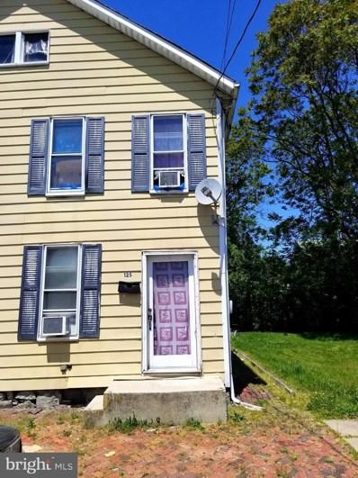 125 Garfield, Chambersburg, PA 17201 - #: PAFL180074