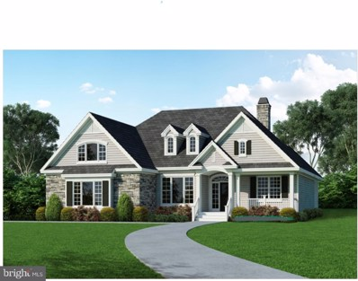 10572 White Oak Drive, Waynesboro, PA 17268 - #: PAFL180236