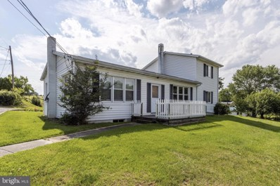 840 Lincoln Way W, Chambersburg, PA 17202 - #: PAFL180428