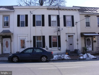 Chambersburg, PA 17201