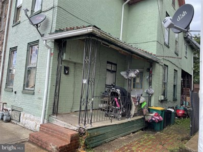 73 West South Street, Chambersburg, PA 17201 - #: PAFL2000078