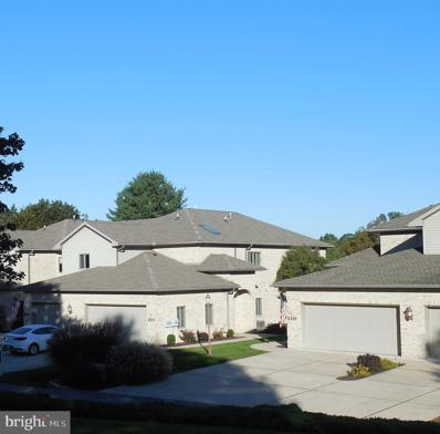 6317 9TH View, Fayetteville, PA 17222 - #: PAFL2000131