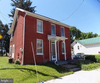 784 Broad Street, Chambersburg, PA 17201 - #: PAFL2000166