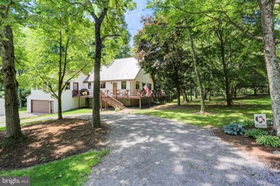 5430 Forest Lane, Fort Loudon, PA 17224 - #: PAFL2000222