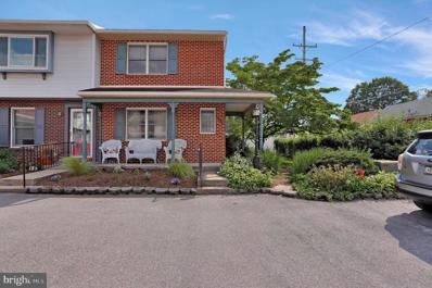 243 Ringgold Street, Waynesboro, PA 17268 - #: PAFL2000334