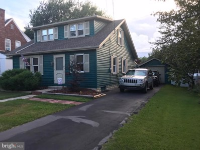 837 South Fourth Street-  South Fourth, Chambersburg, PA 17201 - #: PAFL2000676