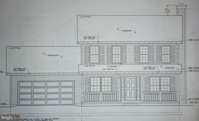 10976 Thornwood Road, Shippensburg, PA 17257 - #: PAFL2000986