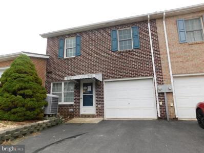 605 Third Street W, Waynesboro, PA 17268 - #: PAFL2001122