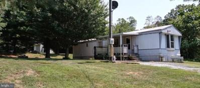 13094 Mentzer Gap Road, Waynesboro, PA 17268 - #: PAFL2001158
