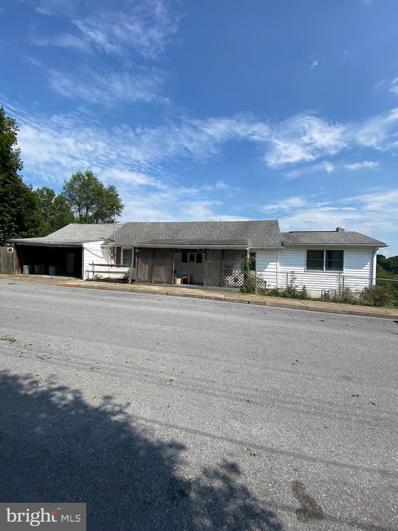 227 Wayne Avenue, Waynesboro, PA 17268 - #: PAFL2001552