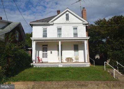 316 West 6TH Street, Waynesboro, PA 17268 - #: PAFL2001688