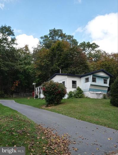 13281 Mentzer Gap Road, Waynesboro, PA 17268 - #: PAFL2002152