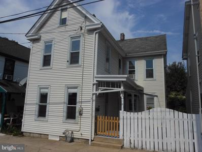 57 W South Street, Chambersburg, PA 17201 - #: PAFL2002212