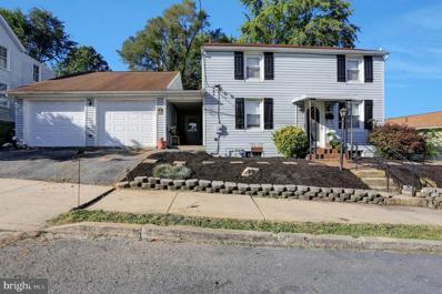 584 Center Street, Chambersburg, PA 17201 - #: PAFL2002490