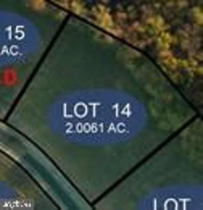 MLS: PAFL2002500