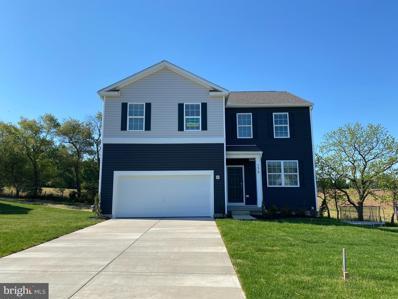 11143 Cross Fields Drive, Waynesboro, PA 17268 - #: PAFL2002612