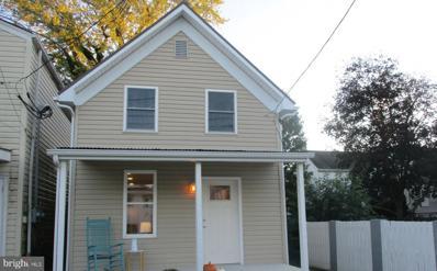 246 West North Street, Waynesboro, PA 17268 - #: PAFL2002632