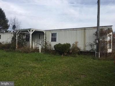 474 Battle Ridge, Mcconnellsburg, PA 17233 - #: PAFU100032