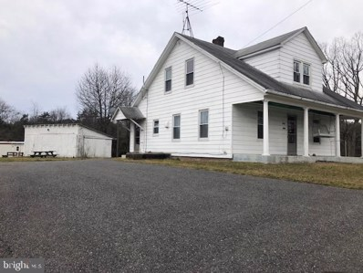 2290 Mill Hill, Warfordsburg, PA 17267 - #: PAFU103978