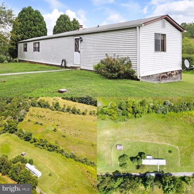 6646 Thompson, Needmore, PA 17238 - #: PAFU104186