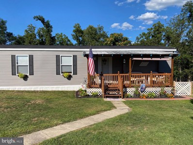 2318 Timber Ridge Road, Needmore, PA 17238 - #: PAFU104760