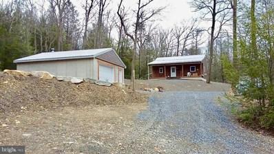 20011 Laurel Mountain, Three Springs, PA 17264 - #: PAHU101474