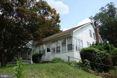 33 S Eastland Drive, Lancaster, PA 17602 - #: PALA100159