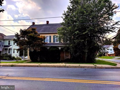 349 N George Street, Millersville, PA 17551 - #: PALA100211