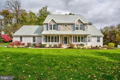 144 Crimson Lane, Elizabethtown, PA 17022 - #: PALA100990