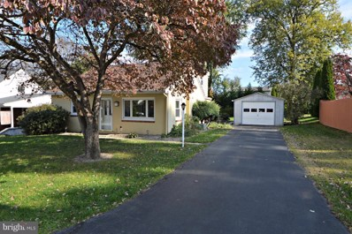 209 Sundra Avenue, Lancaster, PA 17602 - #: PALA100996