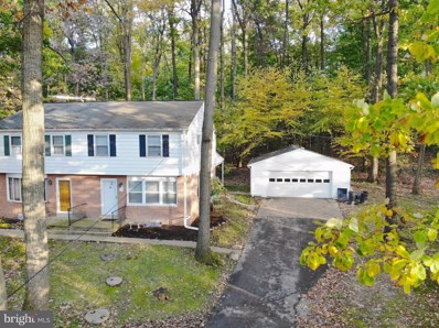 4408 Fairview Road, Columbia, PA 17512 - MLS#: PALA101026