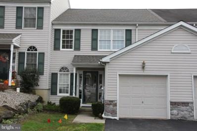 25 Creekside Drive, Millersville, PA 17551 - #: PALA101030