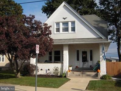 31 S Wilson Avenue, Elizabethtown, PA 17022 - #: PALA101180