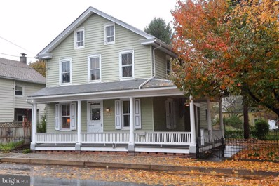 242 Marietta Avenue, Mount Joy, PA 17552 - #: PALA101182