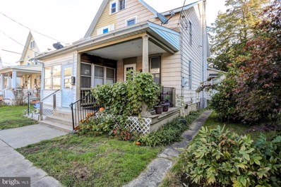 125 S Poplar Street, Elizabethtown, PA 17022 - #: PALA101202