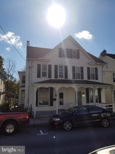 60 E Washington Street, Elizabethtown, PA 17022 - MLS#: PALA101320