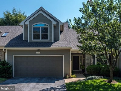 128 Deer Ford Drive, Lancaster, PA 17601 - MLS#: PALA101338