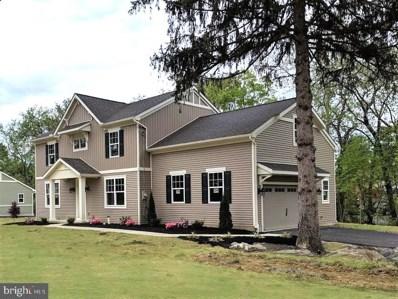 1630 Wilson Avenue UNIT 9, Lancaster, PA 17603 - #: PALA101340