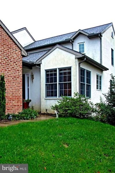 510 Thorngate Place, Millersville, PA 17551 - #: PALA101404