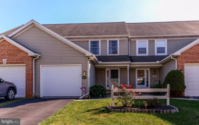 3994 Parkside Court, Mount Joy, PA 17552 - MLS#: PALA101730