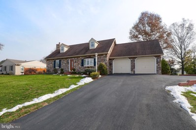 245 Pleasant Valley Road, East Earl, PA 17519 - #: PALA101740