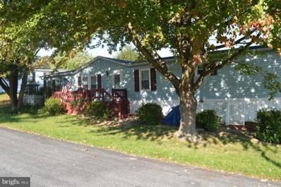 109 Cottontail Court, Lancaster, PA 17603 - #: PALA101756