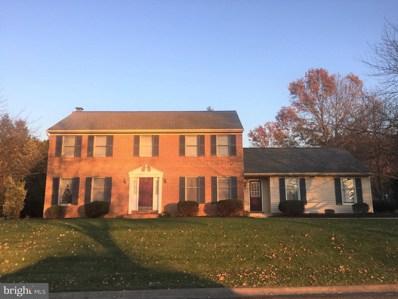 930 Pinetree Way, Lancaster, PA 17601 - #: PALA101870