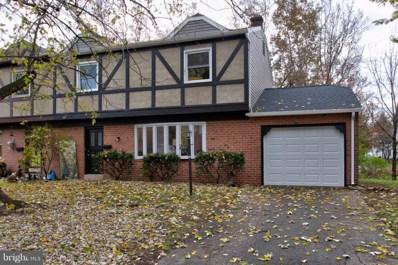 944 Homeland Drive, Lancaster, PA 17601 - #: PALA101918