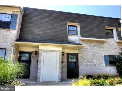90 Valleybrook Drive, Lancaster, PA 17601 - #: PALA101960