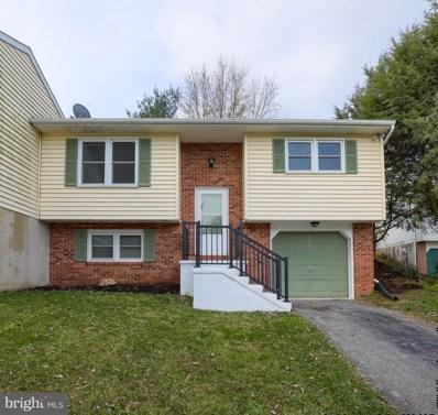 219 Fairfax Drive, Lancaster, PA 17603 - #: PALA101966