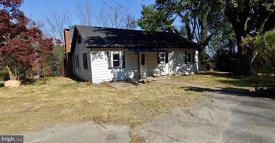 623 Lancaster Pike, New Providence, PA 17560 - #: PALA101974