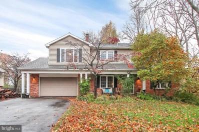 1831 Wheatland Avenue, Lancaster, PA 17603 - #: PALA101996