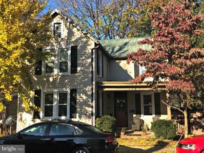 115 E New Street, Lititz, PA 17543 - #: PALA102012